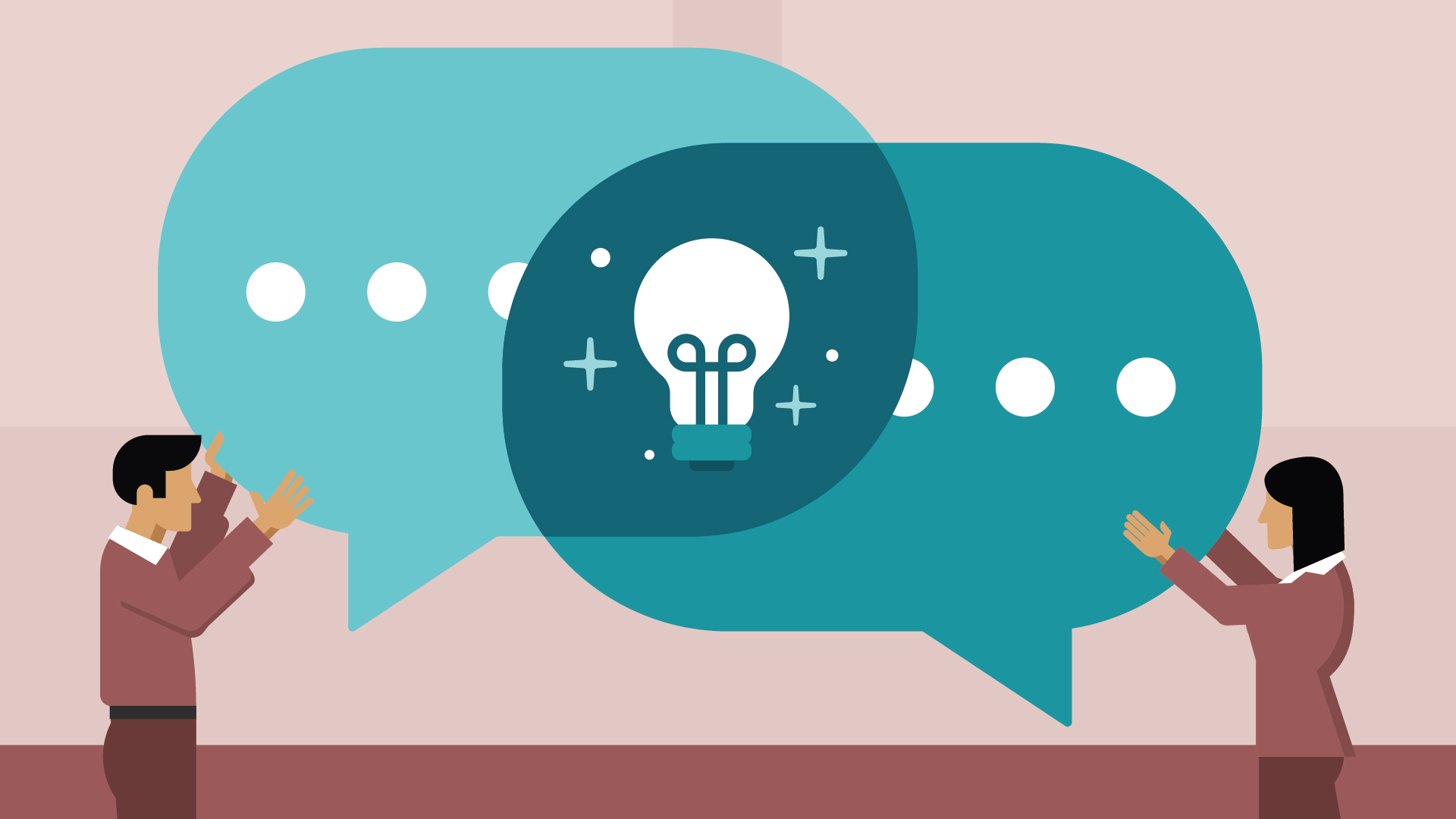 Identify Different Reasons Why People Communicate
