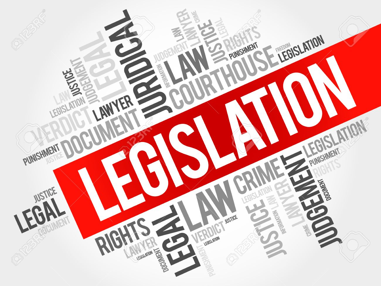 Identify relevant legislation, national policies and local systems that relate to safeguarding and protection from abuse