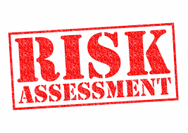 Explain why it is important to assess health and safety risks posed by the work setting, situations or by particular activities
