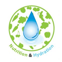 Explain the importance of good nutrition and hydration