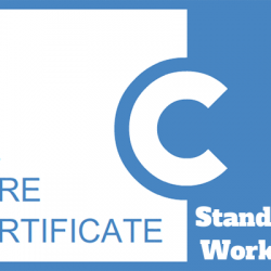 Care Certificate Workbook Standard 1 Answers