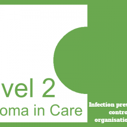 Identify local and organisational policies, procedures and systems relevant to the prevention and control of infection