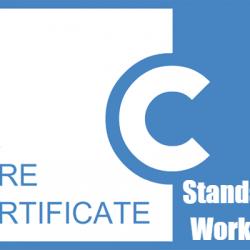 Care Certificate Workbook Standard 5 Answers
