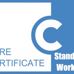 Care Certificate Workbook Standard 2 Answers