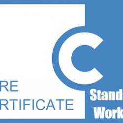 Care Certificate Workbook Standard 8 Answers
