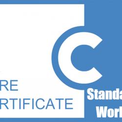 Care Certificate Workbook Standard 10 Answers