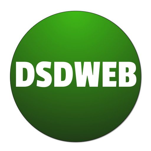 DSDWEB: FREE STUDY GUIDES FOR CARE QUALIFICATIONS